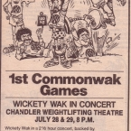 commonwak_games_advert_telegraph_14-7-84