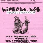 wak_twintowns2006