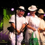 081108_twin_towns3