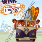 live_dvd_2007_at_twin_towns