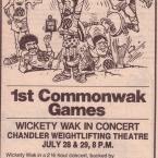 commonwak_games_advert_telegraph_14-7-84