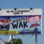 twintowns2007_billboard